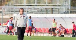 Bustese Milano City, segnali positivi ma secondo ko consecutivo
