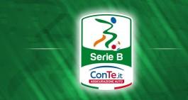 Serie B, cambiano le date della 20° e 21° giornata