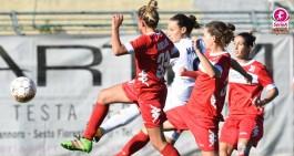 Coppa Italia, Pink-Napoli si gioca il 13/12; lunedì sorteggi dei campi