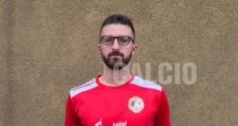 Torri, Gaglianico e Pollone: domani inizia la Coppa Piemonte