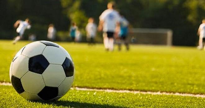 Sport di Periferia, bando di promozione sociale a Napoli. I dettagli