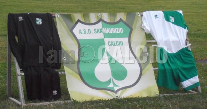 Terza categoria Vco - Controsorpasso Dinamo, cambia ancora la vetta