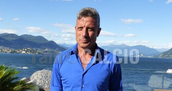 Eccellenza girone A - Davanti vince solo il Trino, derby allo Stresa