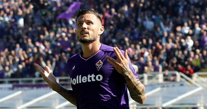 Cyril Thèrèau è davvero imprescindibile per questa Fiorentina?