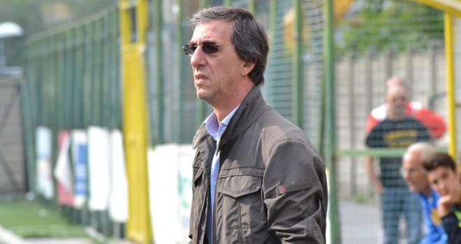 Catania: «La Stella può continuare a far bene. Cominciando da stasera»