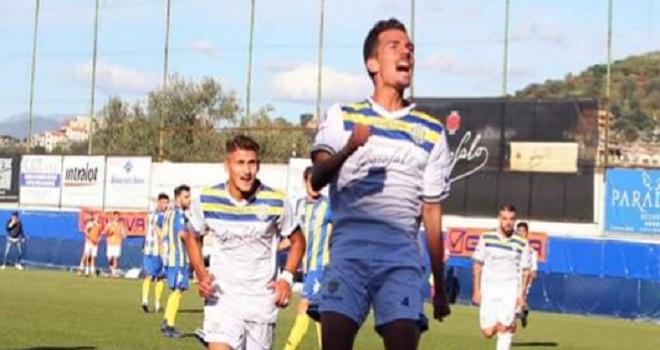 """Gragnano, Franco: """"Campana ed il suo staff professionisti. I tifosi.."""""""