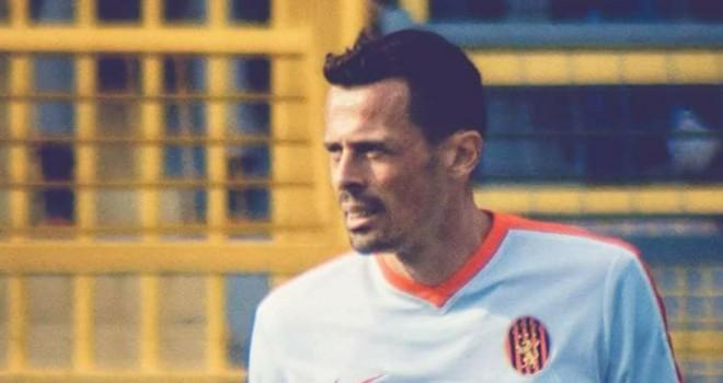 23 gol stagionali per Carlos Franca