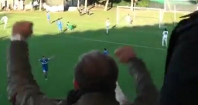 Pro Sesto-Gozzano 2-0, il tabellino