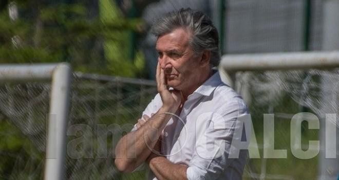 """Bonan teme il Trecate: """"Squadra ostica tra le mura amiche"""""""