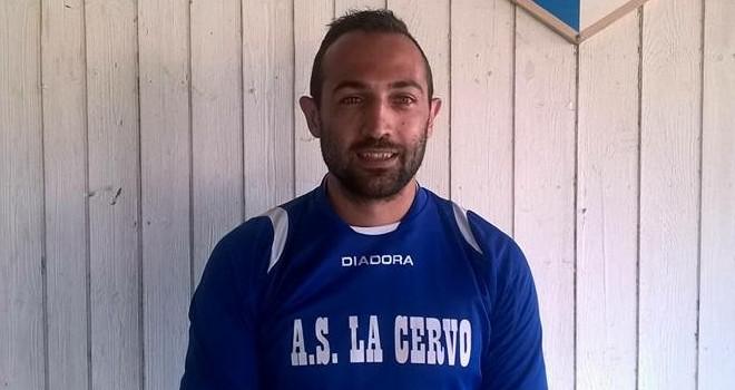 Seconda C- Derby d'alta quota tra La Cervo ed FC Biella. VEO a Pollone