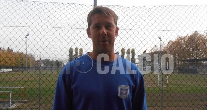 Fabio Giacobino