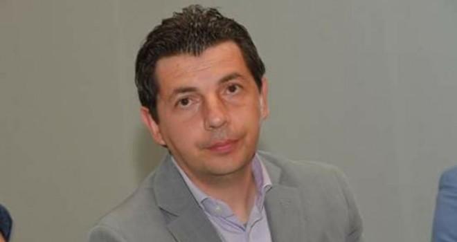 Acireale: Clamoroso! il presidente Rino Pulvirenti lascia
