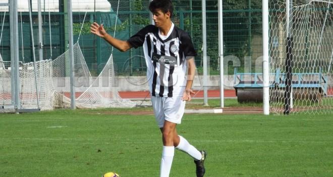 Coppa Eccellenza - La Biellese stasera impegnata a Vinovo