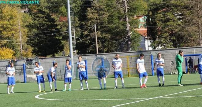 Il duello Agropoli-Valdiano continua in Coppa: domani il ritorno