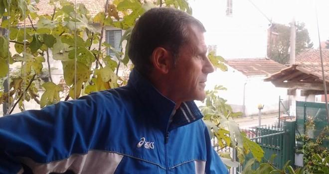 Enrico Talpo