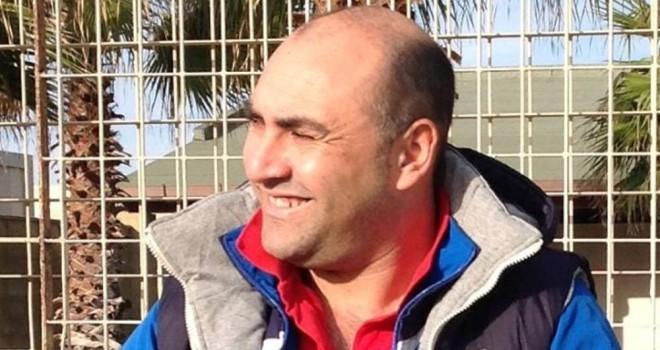 Adrano Calcio: Ufficiale, Vincenzo Buttò nuovo allenatore