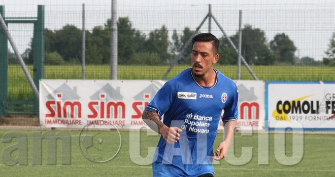 Francesco Di Mariano
