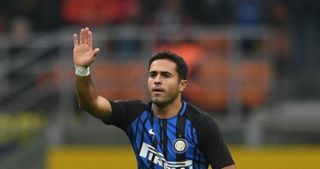 Inter-Torino 1-1: il tabellino