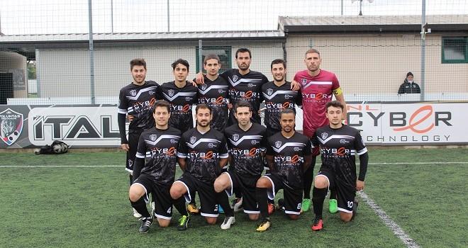 La Voluntas Montichiari torna a vincere: 3-1 al Solleone