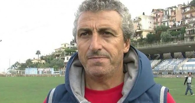 Catania S.Pio X: Ufficiale, Saro De Cento nuovo allenatore