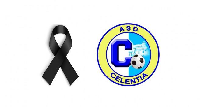 Celentia – Munxhufuni 6-3: vittoria dedicata a Jolanda