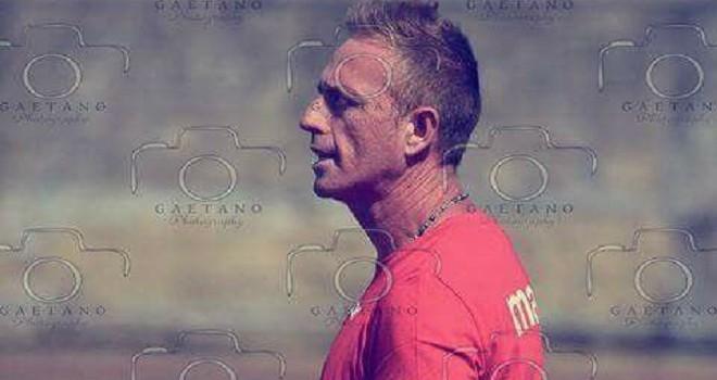"Interpianurese-Real Frattaminore 3-2, Longobardi: ""Vittoria che da..."""