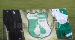 Coppa Seconda e Terza, in campo i tre gironi novaresi