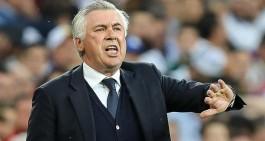 Ancelotti-Napoli, a breve le firme: si attende il tweet del Presidente