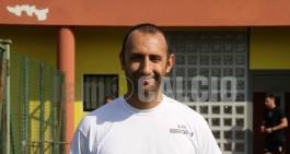 Sorrenti e Fabani presentano Oleggio Castello-Quaronese