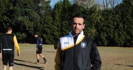 Calcio Derthona: con Ascoli per provare a risalire la china