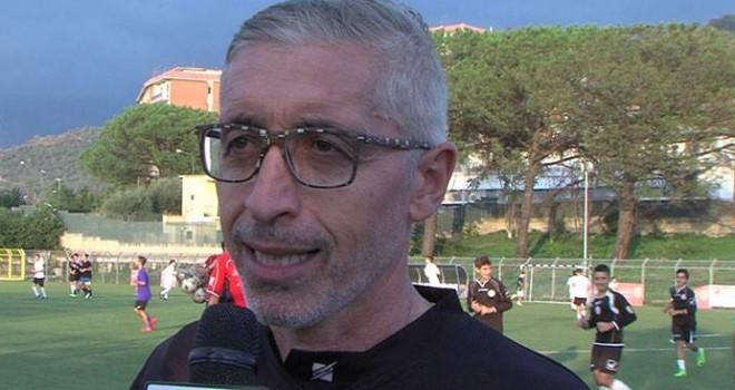 Stefano Liquidato