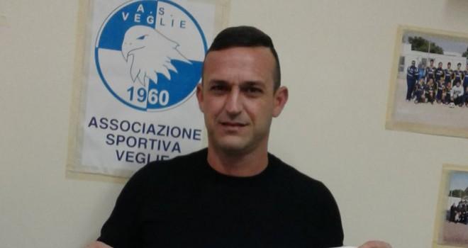 Giovanni De Nitto