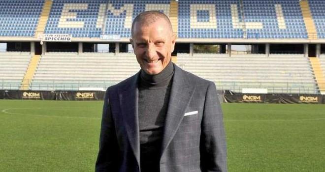 """Serie B. Parte il valzer delle panchine: tutte le """"big"""" alla finestra"""