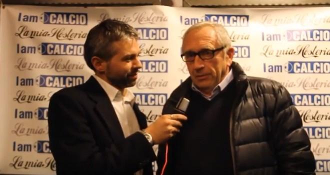 Mauro Turino