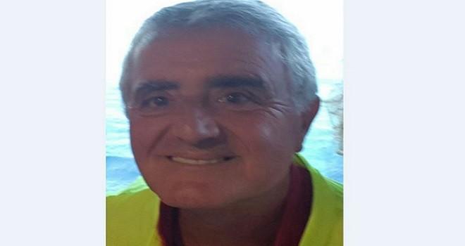 Valentino Mazzola: intervista a mister Turco tra campo,mercato e derby