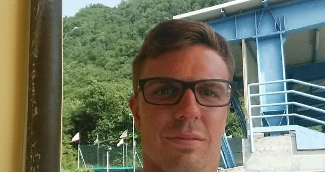 Bucci e Moschet i due volti nuovi dello Sport Club Varallo