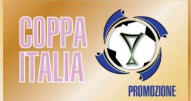 Coppa Promozione, cambia l'orario: Ferrandina-Bella alle 16.30