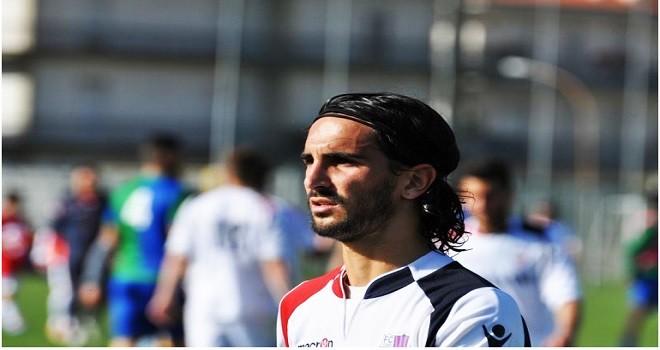 Taranto in festa, D'Agostino sarà ancora protagonista allo Iacovone