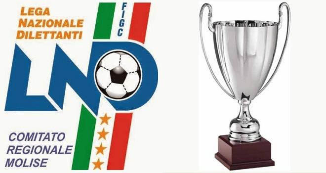 G. S. Coppa Italia: in quattro salteranno la semifinale di ritorno