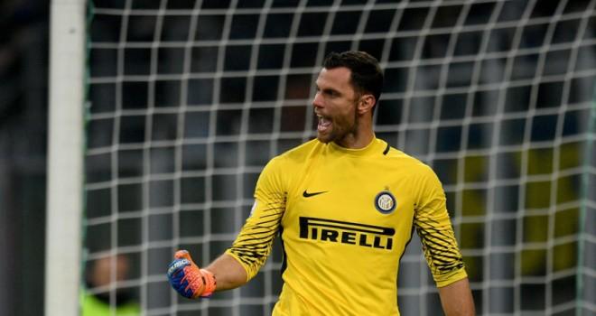 """Inter, Padelli: """"I panni sporchi si lavano in casa"""""""