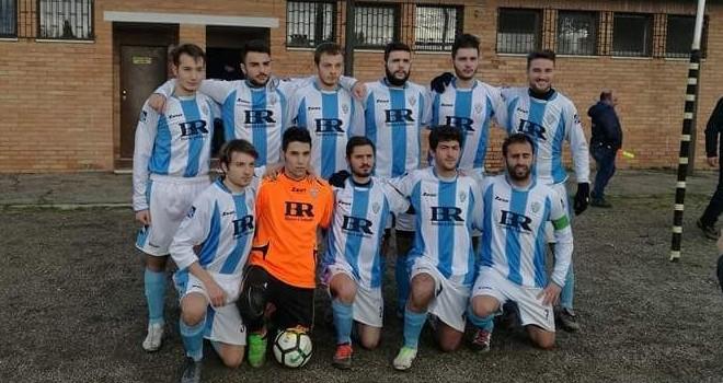 Prima, 0-0 nelle due gare del girone A Nel B Castelluccio all'inglese