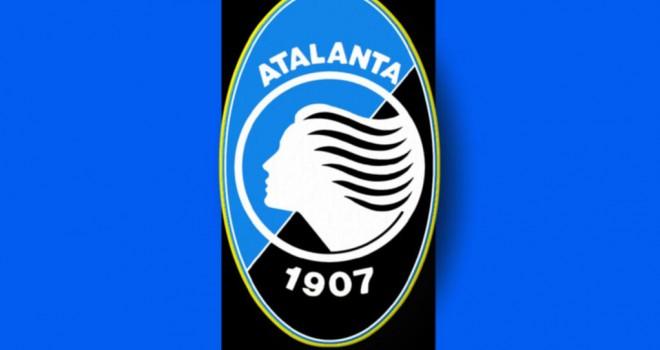 Atalanta-Lecce biglietti