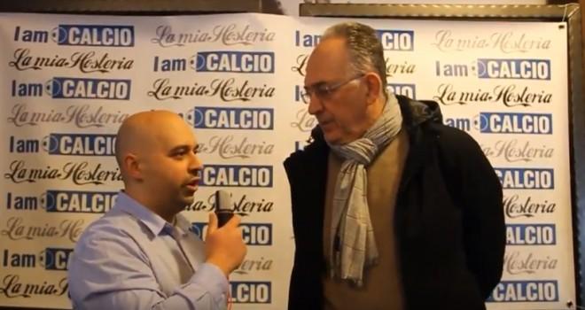 Damiano Malgaroli