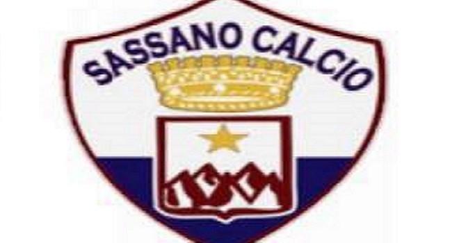 sassano