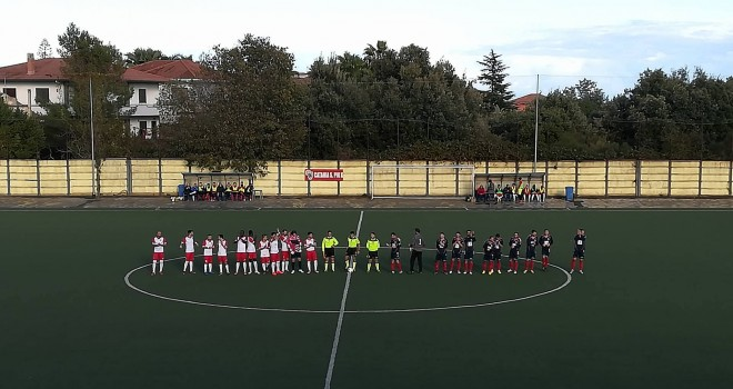 Asd Caltagirone Calcio