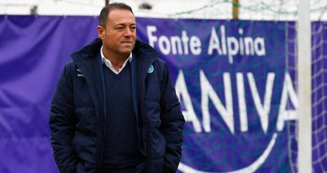 Brescia CF, ventuno Leonesse andranno a Tavagnacco