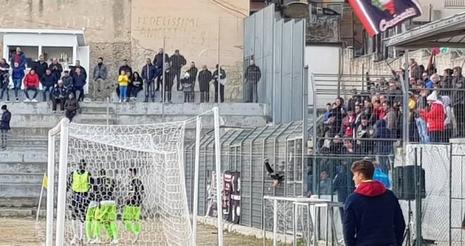 Canicattì - Campofranco