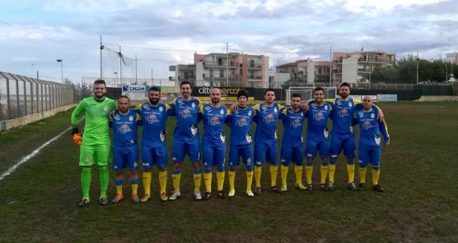 Don Uva Calcio