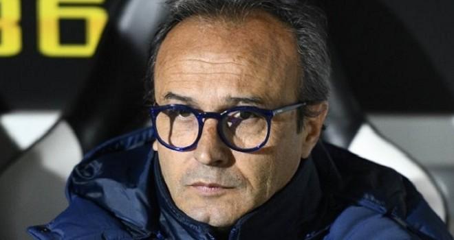 Brescia, i convocati per la sfida contro la Salernitana