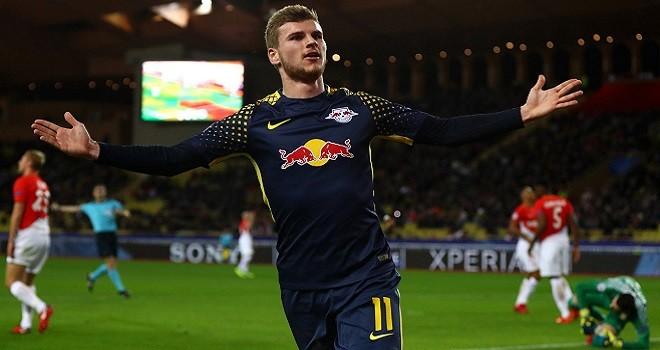 Rimonta tedesca al San Paolo: Il Lipsia supera il Napoli per 3-1